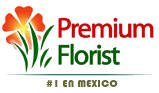 Premium Florist México