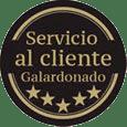 Premio al mejor servicio de atención al cliente - Florerías en México