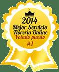 Somos la mejor florería en México