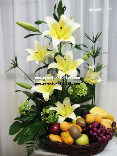 Florerias En Pachuca Hidalgo Envio De Flores En Pachuca